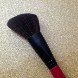 Smashbox angled brush